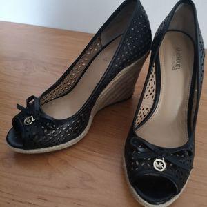 Michael Kors Platforms espadrilles shoes